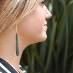 Big Sur Jade (Blue) Jewelry (6) Brooke E Model
