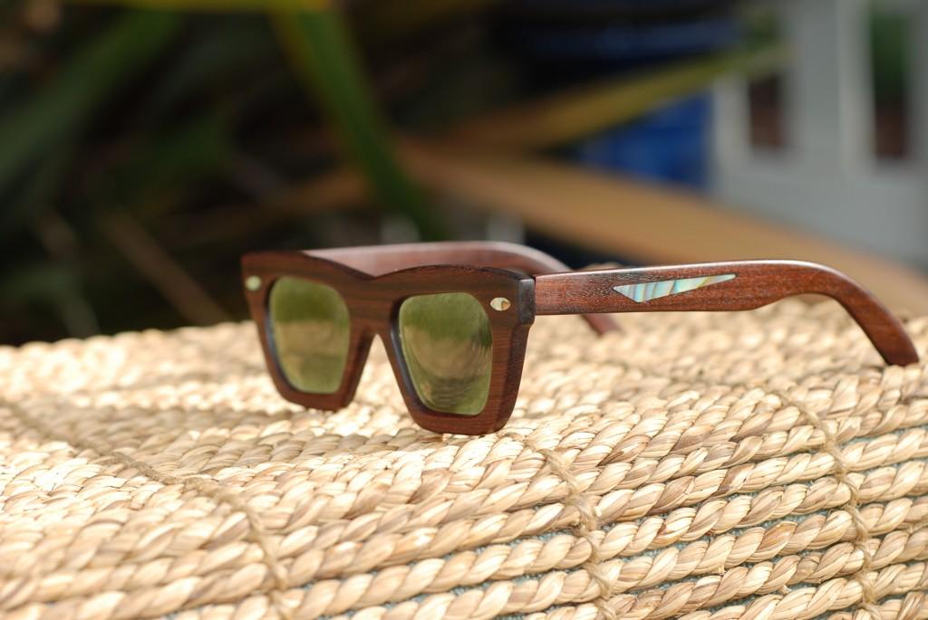 oceans art jade sunglasses 058